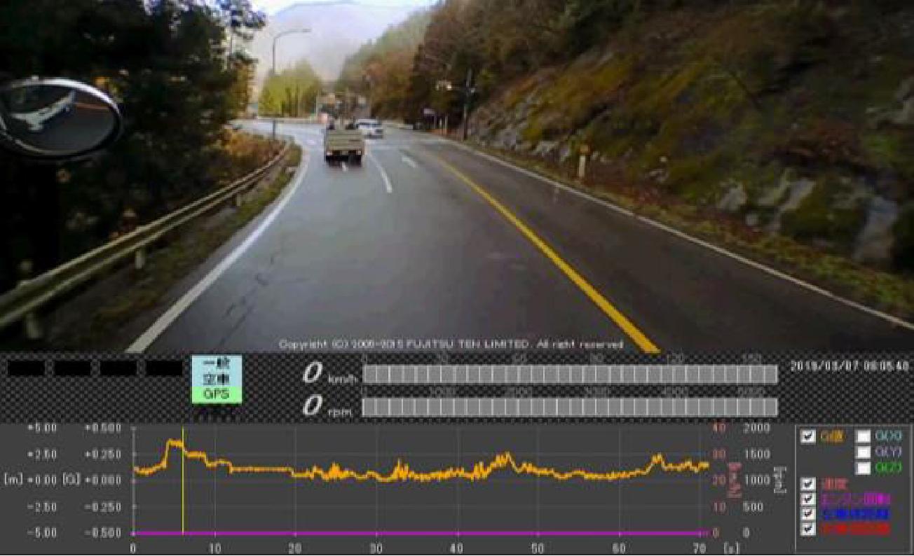 正面カメラ&解析画面_v2